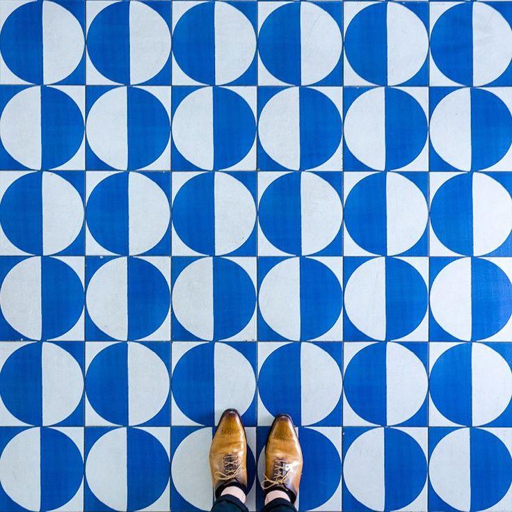 barcelona floors culturainquieta15