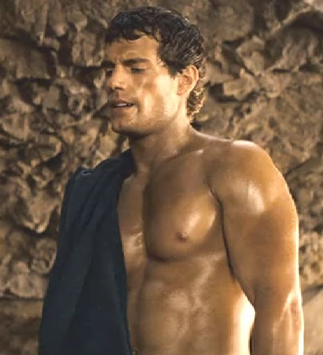 Henry Cavill Shirtless Forever: Cavill Obsession, Delete Scene, Sexy Henry, Baby Henry Cavill, Babyhenri Cavill, Hot Guys, Film Hotti, Cavill Shirtless, Actor Henry
