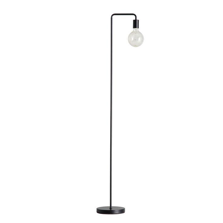 Heal's Junction Floor Lamp | Floor Lamps | Lamps | Lighting | Heal's