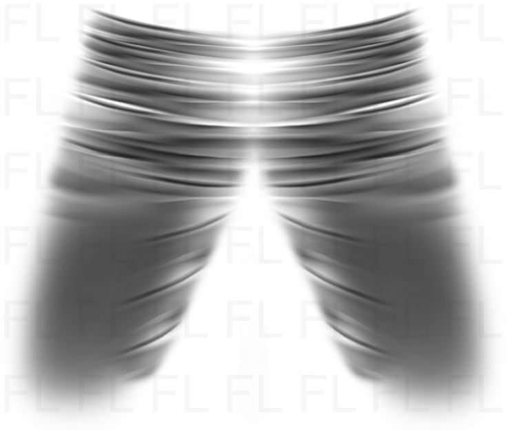 Morfologia Jeans LASER, Desgaste natural tirada de uma #LEVIS #LASERFL #DENIM #WORK