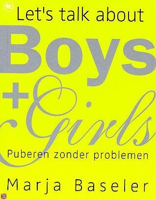 P U B E R T E I T In dit boek staan de antwoorden op alle vragen die je als puber -misschien niet- durft te stellen. Alles over de #puberteit 11+