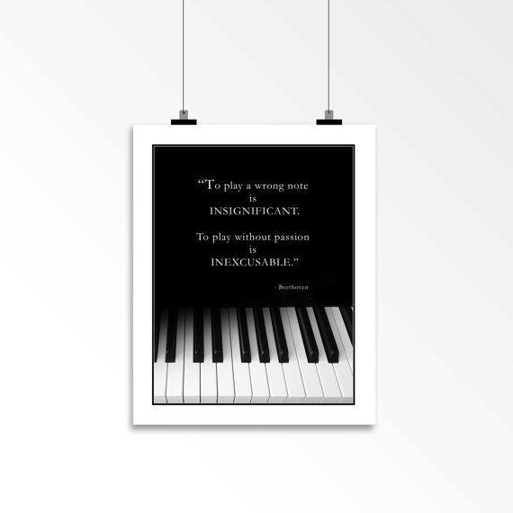 25 Best Ideas About Fur Elise Sheet Music On Pinterest: 17 Best Ideas About Beethoven Music On Pinterest