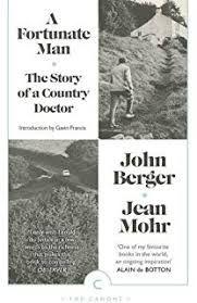 Image result for a seventh man john berger