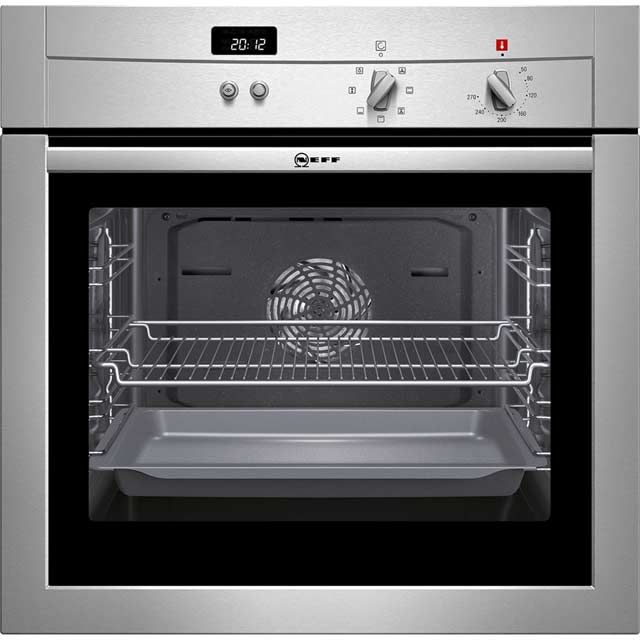 17 Best Ideas About Built In Ovens On Pinterest Double