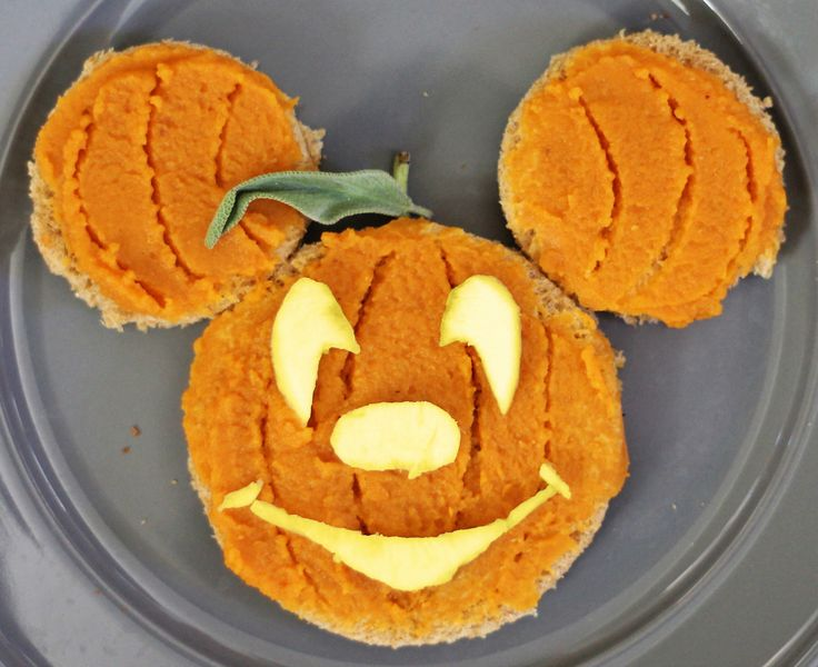 halloween planning the toast - HD2745×2240
