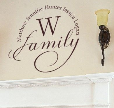 18 Best Bathroom Wall Decals Images On Pinterest