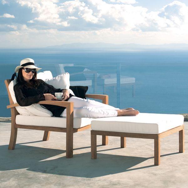 334 best Lounge Sofa images on Pinterest