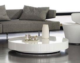 mesa-de-centro-redonda