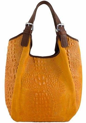 119 best Etasico Italian Leather Handbags images on Pinterest ...
