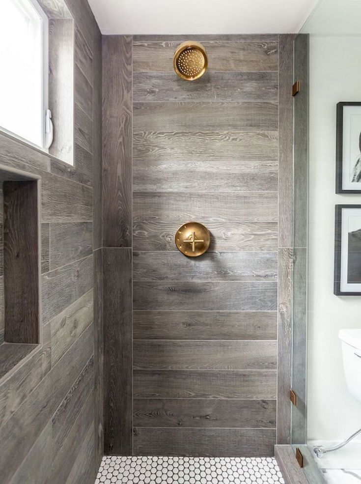 243 best bathroom shower ideas on a budget images on pinterest rh pinterest com Restroom Ideas On a Budget Bathroom Design Ideas On a Budget