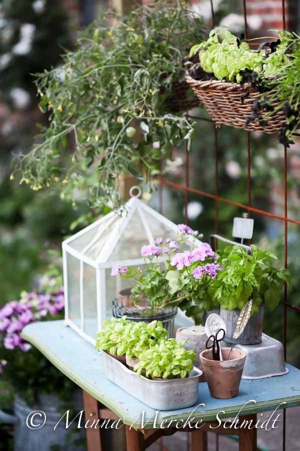 Beautiful Things | blomsterverkstad