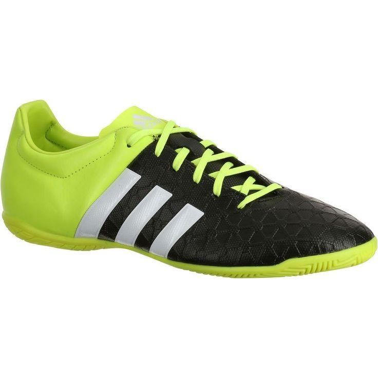 50,00€ - SPORTS CO Football - Chaussure futsal Ace 15.4 - ADIDAS