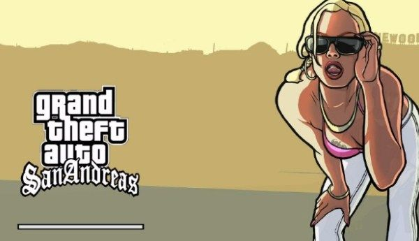 Gta San Andreas Apk Obb Mod Download Direct Links With