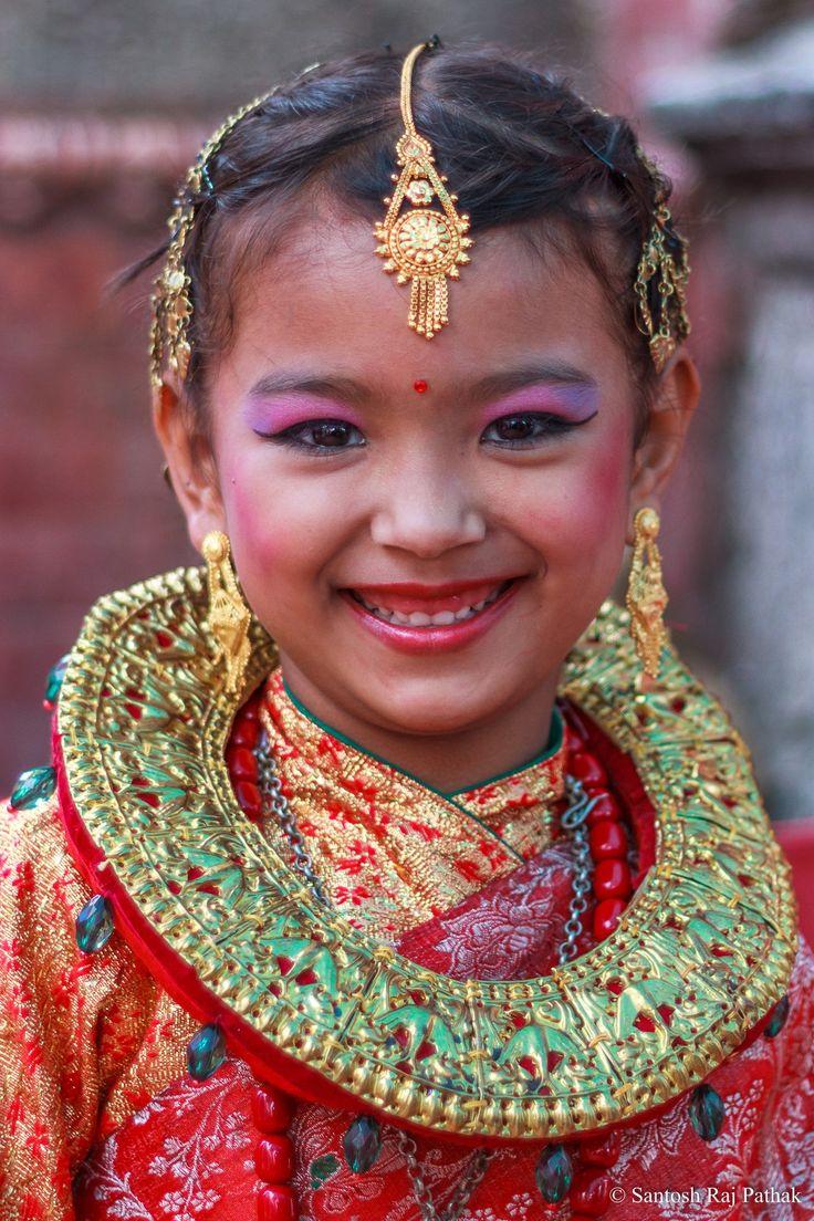 Meer dan 1000 ideeën over aziatische kinderen op pinterest ...