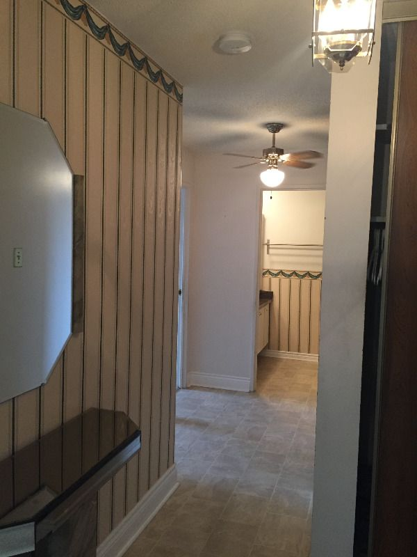 two bedroom condo for rent - includes two parking spaces – Spacious 2 bedroom condo, in a great location: Baseline & Merivale – Close to shopping (Walmart), Algonquin College, Carleton University, 416/417 highways – Includes 2 underground parking spots – rent also includes heat, hydro, water – fridge and stove are...  https://algonquincollege.offcampuslistings.com/ads/two-bedroom-condo-for-rent-includes-two-parking-spaces/