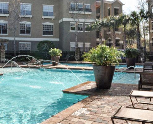 20 best Houston Medical Center images on Pinterest | Texas, Villas ...