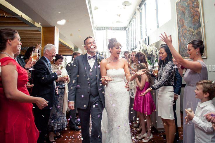 #weddingconcepts #confetti www.weddingconcepts.co.za Photography by: Tasha Seccombe