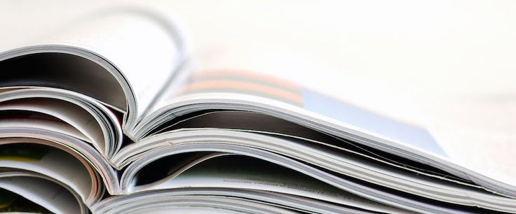 List of the most important magazines of the Meeting Industry to help you to select the most relevant to your business.