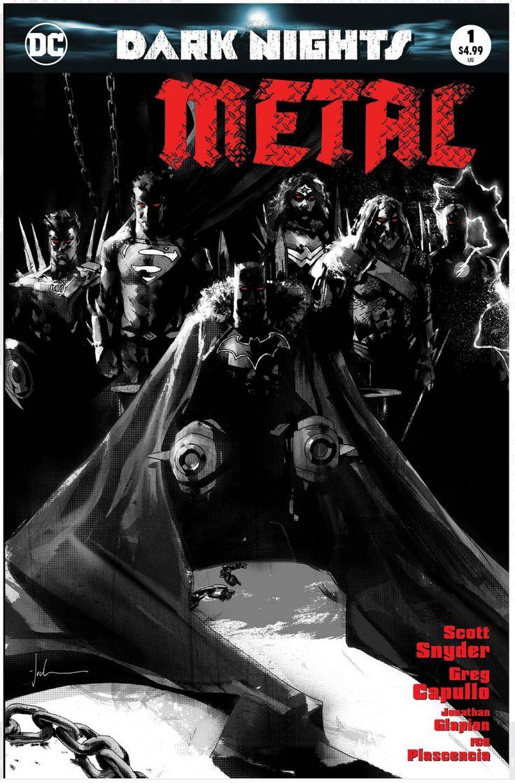 Mejores 334 Im Genes De Batman En Pinterest Caballero Oscuro  # Venta Nocturna Muebles Placencia