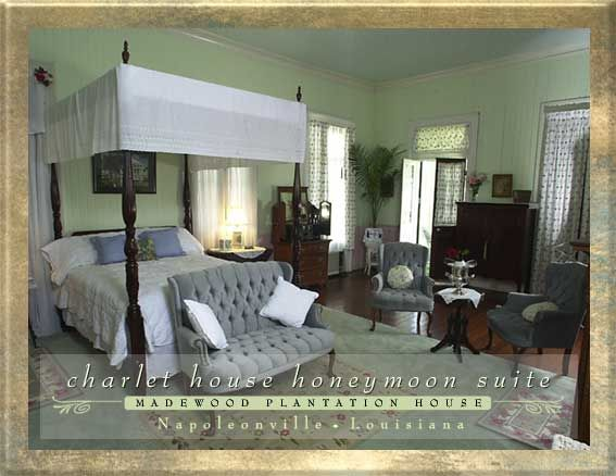 napoleonville chat rooms Book great deals at madewood plantation house with expediacomau – check guest reviews, photos & cheap rates for madewood plantation house in napoleonville.