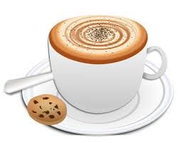 cappuccino - Google Search