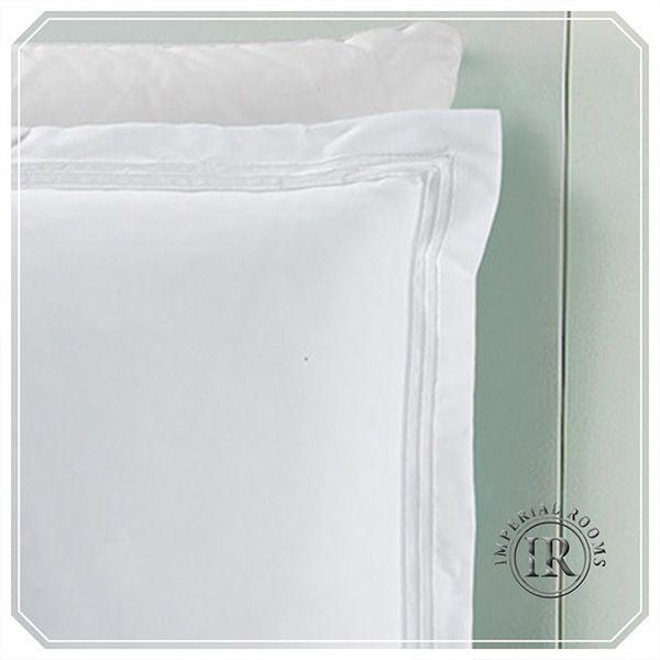 #bedroom #bedroomideas #bedroomdecor #bedroomdesign #bedding #homedecor #home #homedecorideas #homemade #homestyle #bed #duvetcover #curtains #bed_sheets #linen