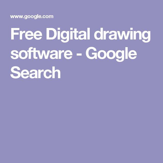 Best 25 Drawing Software Ideas On Pinterest Geometric Art Design Tutorials And Graphic Art