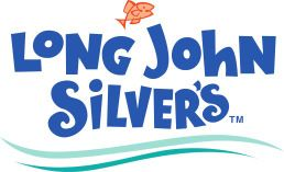 Today Only: FREE Fish and Fries at Long John Silver's – 8/2/2014, 11AM-3PM