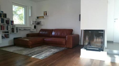 Handgemacht Sonder-Anfertigung MARQUARDT Couch Sofa NP 5330,--€ in Krefeld