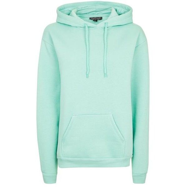 Topshop Tall Oversized Hoodie ($32) ❤ liked on Polyvore featuring tops, hoodies, tall hoodies, layered tops, tall hooded sweatshirt, cotton hoodies and oversized hoodies