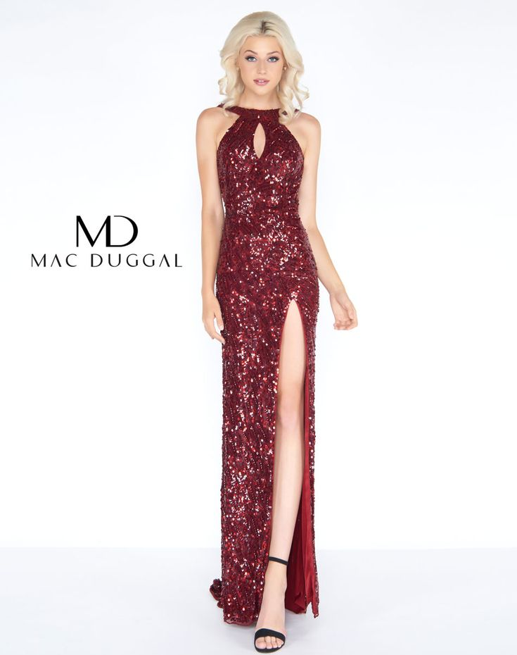 1023 best Pageant Prep images on Pinterest   Prom dresses, Ball ...