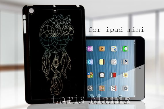 #Black #dreamcatcher  #case #samsung #iphone #cover #accessories
