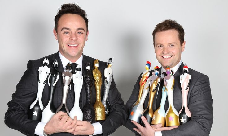 Brit awards winners 2016 – the full list | Music | The Guardian