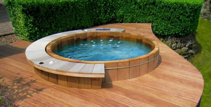 Wooden Hot Tubs Hot Tub Accessories Riviera Hot Tubs