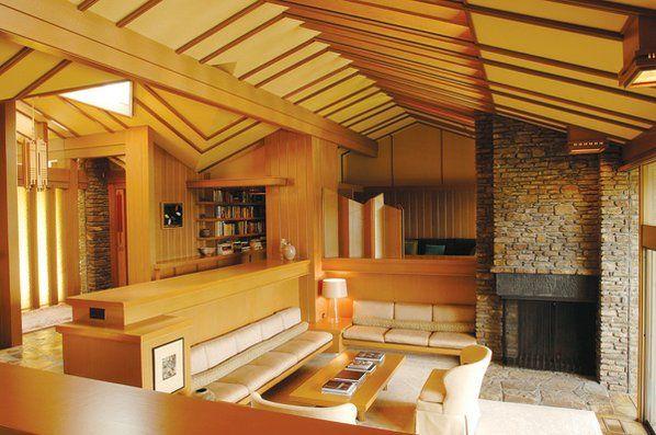 17 Best Images About E Fay Jones Architect On Pinterest Fine Art Architecture And Cottages