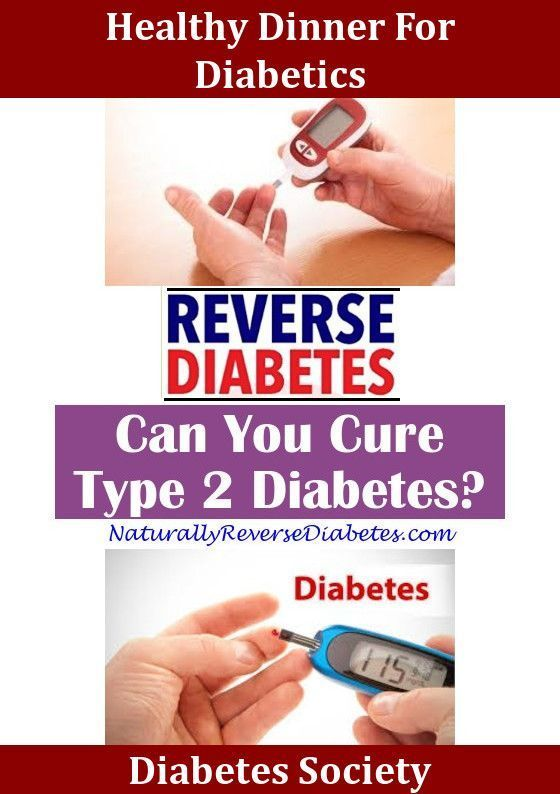 Blood Sugar Readings Stages Of Diabetes Reverse Type 2 Diabetes Fast
