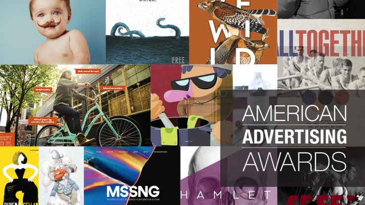Nominations Open for Advertising Awards https://www.valleybusinessreport.com/events/nominations-open-advertising-awards?utm_content=buffer8ea40&utm_medium=social&utm_source=pinterest.com&utm_campaign=buffer Competition can lead to national spotlight The American Advertising Federation - Rio Grande Valley is now accepting entries for the American Advertising Awards, recognizing and rewarding the creative spirit of excellence in advertising. The competition is split between professional and…