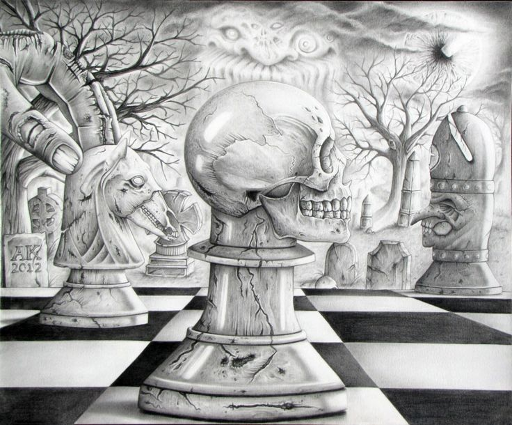 art work by prisoners at prisons michigan - Yahoo Image Search Results