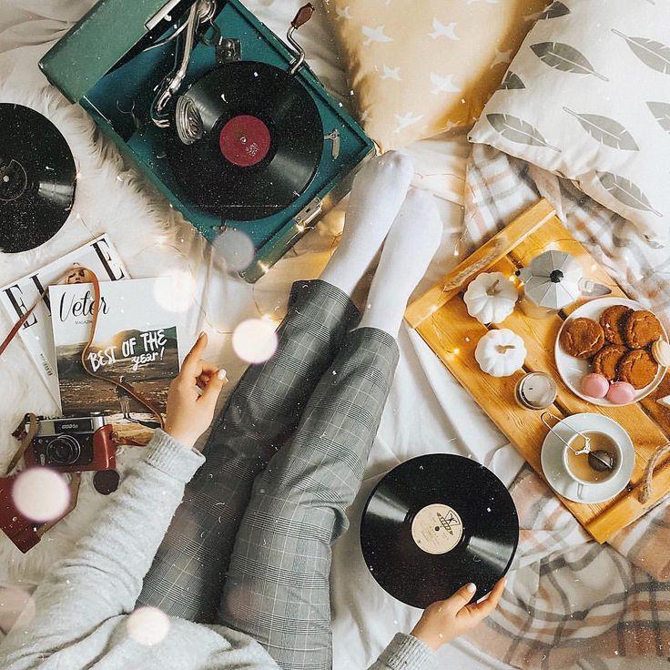 плоским животиком фотография с музыкой в инстаграм террасы необходимо