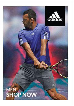 Adidas collection 2015