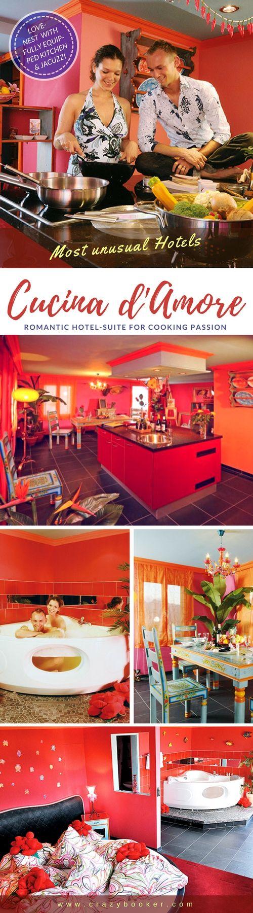 12 best Love Hotels | Erotische Hotelzimmer images on Pinterest ...