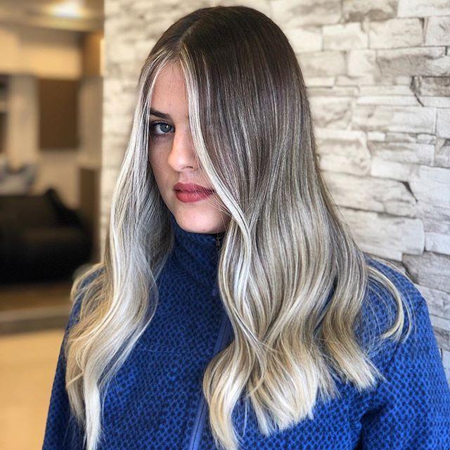 Hair Artist Tamer Bey Longhair London Bursa Nilufer Hair Hairdo Hairstyle Hairstyles Fashion Bride Weddinglondo Uzun Sac Sac Stilleri Sac Sekilleri