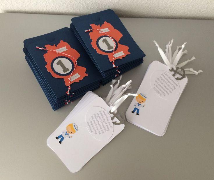 Einladungskarte 1 Geburtstag : Einladungskarten 1 Geburtstag Baby    Kindergeburtstag Einladung   Kindergeburtstag Einladung