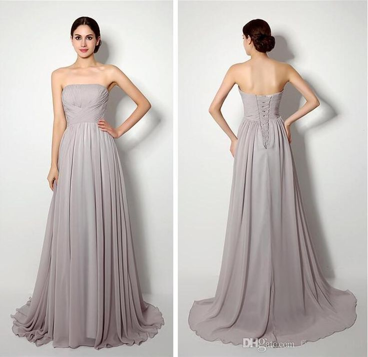 Affordable wedding dresses honolulu : Gowns on bridesmaid dresses uk chiffon evening