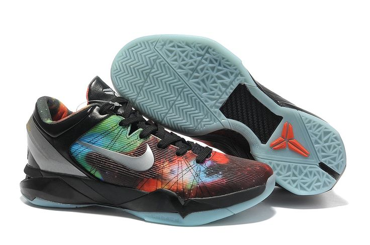 www.kicks-crew.com #RESTOCK Nike Zoom Kobe VII AS All Star Orlando - Big Bang 520810-001  Price : USD 400 Size : US 9 & US 9.5  https://www.kicks-crew.com/product_detail-66-Nike-Zoom-Kobe-VII-AS-All-Star-Orlando---Big-Bang-520810-001  #Nike #nikebasketball #kobe #bryant #blackmamba #kobe7 #allstar #orlando #big #bang