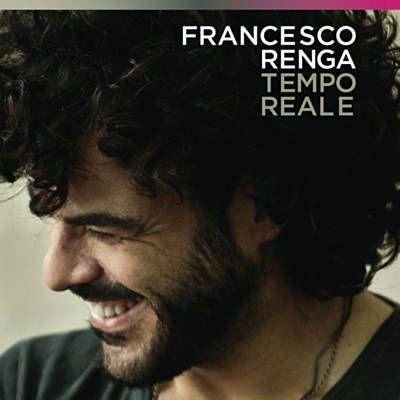 Trovato Il Mio Giorno Più Bello Nel Mondo di Francesco Renga con Shazam, ascolta: http://www.shazam.com/discover/track/108196587