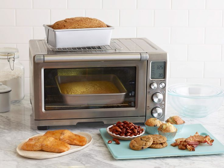 Embrace Your Toaster Oven : Amazing roasty things can come from even a small, single-shelf version of this appliance.