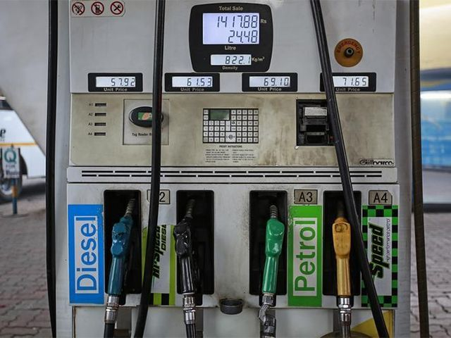 Diesel prices soar to all-time high in Delhi Petrol prices in Delhi Kolkata and Chennai were highest since January this year. Due to local levies prices of petrol and diesel vary from state to state. http://ift.tt/2xMLIvw