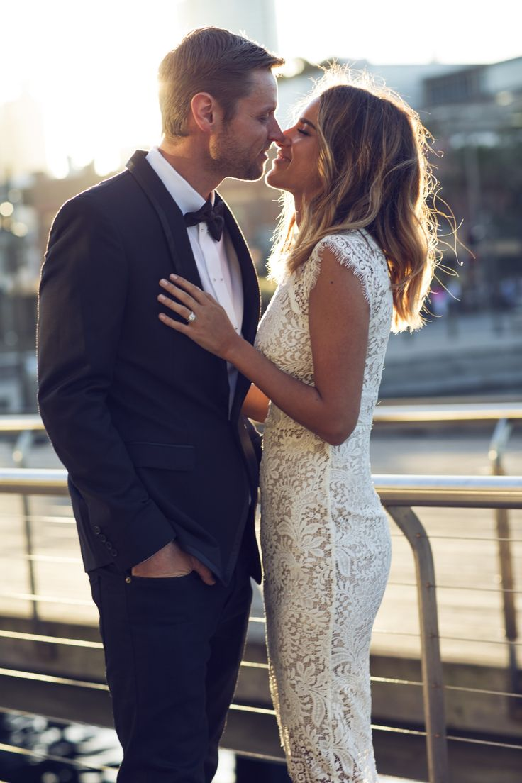 Best 25 second hand wedding dresses ideas on pinterest second lover the label honour fitted dress ivory lace second hand wedding dress still ombrellifo Choice Image