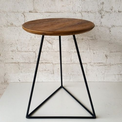 The 9 best modcraft australia images on pinterest furniture legs modcraft australia pyramid stool watchthetrailerfo